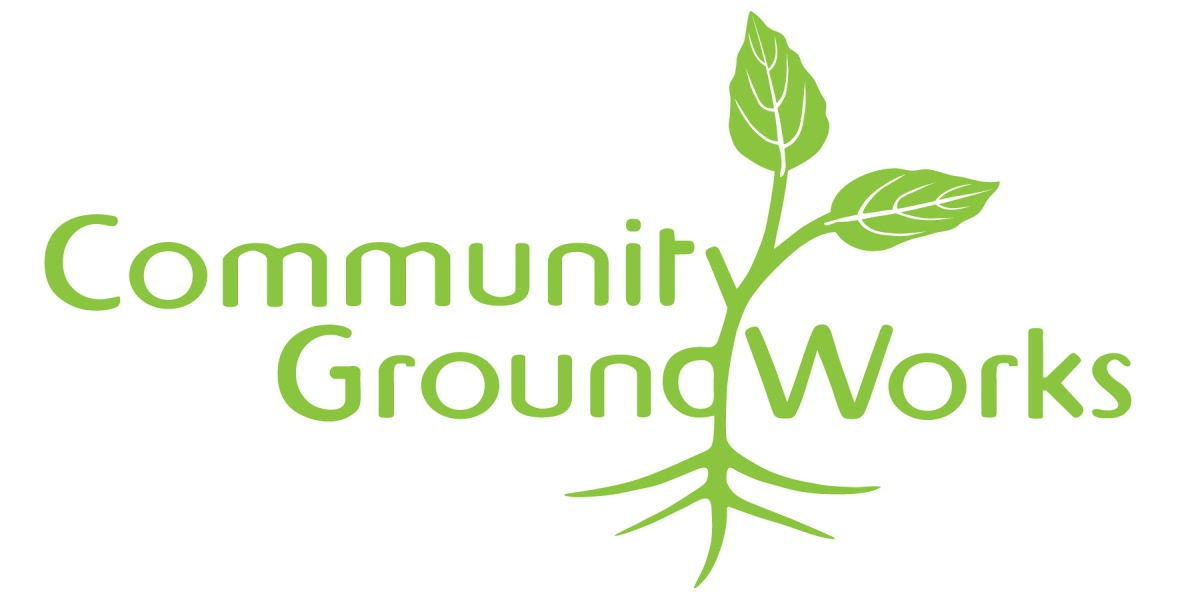 Our Vision, Mission and Values   Community GroundWorks